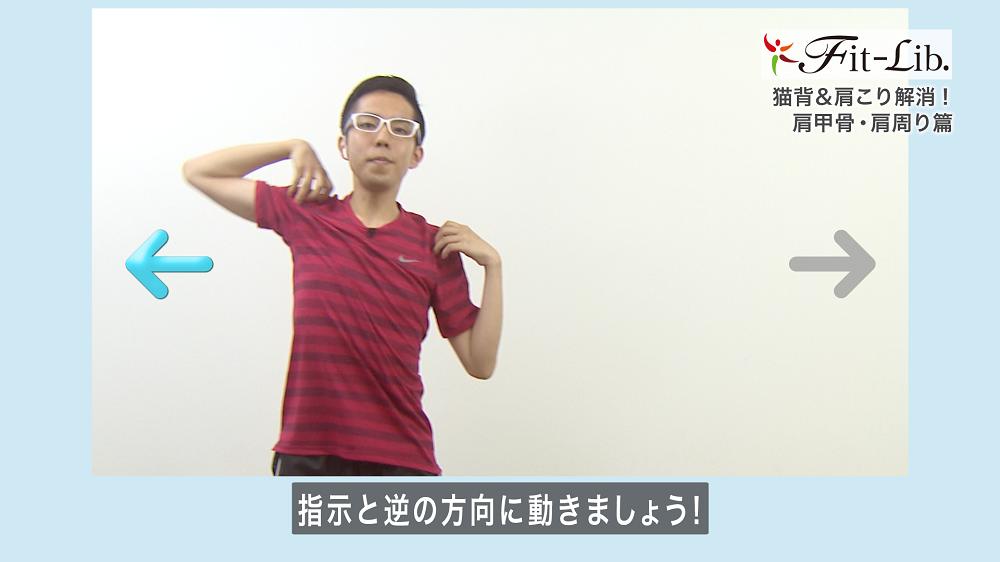 71_TAKUYOSHI_01_02_09