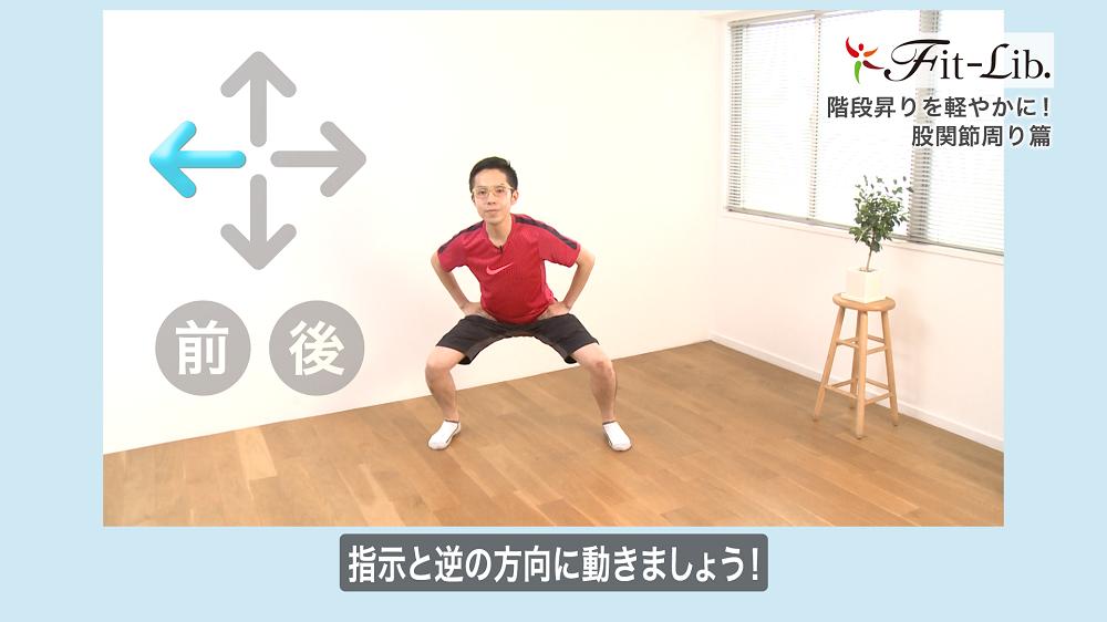 72_TAKUYOSHI_01_03_13