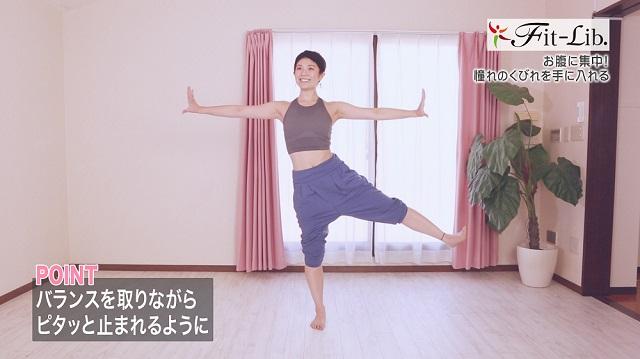 COMAKI_138_02a